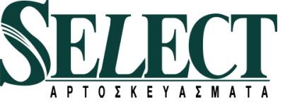 Select-Bakery-Logo