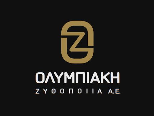 olympiaki_zythopoiia